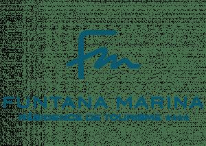 Funtana Marina